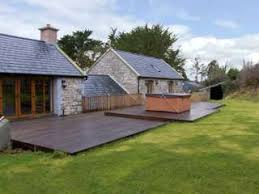 Holiday Cottages Ireland by Cottages In Ireland With Tubs Sykes Cottages