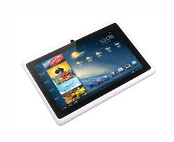 9 inch android tablet the dubai bazaar itouch s903 tablet 9 inch android 4 2 2 8gb