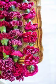 Indian Wedding Flower Garlands Colorful San Francisco Indian Wedding Rachel Abhishek 100
