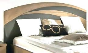 chambre adulte conforama tete de lit tissu conforama tete de lit conforama 180 coussin tete
