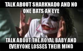 Batman Joker Meme - batman fans will enjoy these funny joker memes 22 pics izismile com
