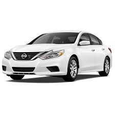 nissan altima reviews 2016 2016 nissan altima vs bradley il competition