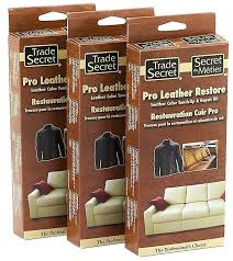 Leather For Sofa Repair Repairing Leather Sofa Radkahair Org Home Design Ideas