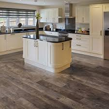 Laminate Flooring Ideas 19 Kitchen Laminate Flooring Ideas Euglena Biz