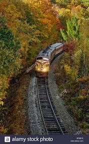 locomotive diesel railroad train stock photos u0026 locomotive diesel