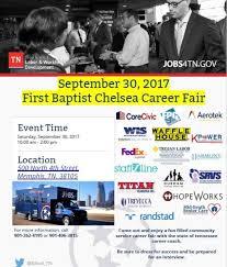27 september 2017 job u0026 career news from the memphis public