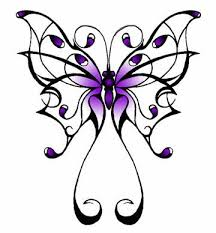 tribal tattoos symbols archives chopper website
