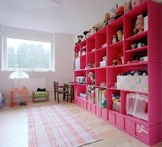 rangement chambres enfants rangements chambre enfants meuble de rangement chambre fille