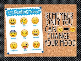 emoji quote pics how to emoji fy your classroom with a giveaway cassie dahl