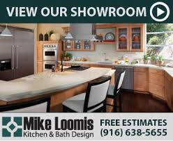 kitchen u0026 bathroom cabinet manufacturers sacramento remodeling