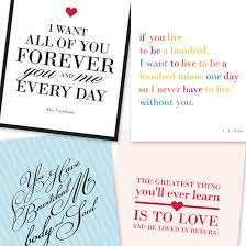 printable love quotes and sayings 10 love quotes