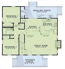 houseplans com plan 17 2018 houseplans com farm house plans pinterest