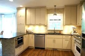 kitchen cabinet with microwave shelf microwave kitchen cabinet dimensions kitchen cabinet microwave shelf