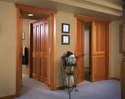 Interior Door Wood Doors Moulding Windows And Doors