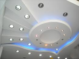 U Home Interior by Pop Ceiling Design Image Simple Pop Ceiling Designs For Bedroom