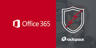 rackspace announces fanatical support for office 365 the