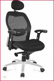 si e de bureau ergonomique ikea bureau fauteuils de bureau ergonomiques best of chaise de bureau