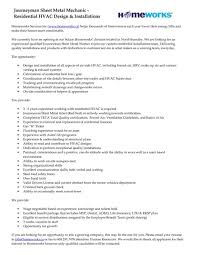 Life Insurance Resume Samples by Resume Summary Examples Resume Skills And Abilities Samples Pl