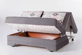 Pull Out Sleeper Sofa Furniture U0026 Rug Cozy Loveseat Sleeper For Home Furniture Idea