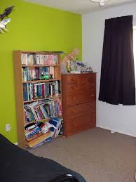 shallow bookcase with nice shallow bookcase white for hallway