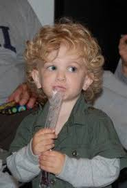 how to cut toddler boy curly hair 28 best boys hair images on pinterest hair cut toddler boys