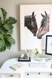 home design show chicago best 25 chicago apartment ideas on pinterest living room bar