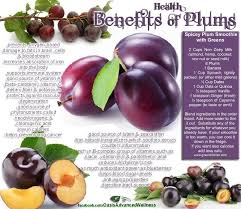 best 25 plum benefits ideas on benefits of plums
