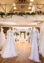 wedding dress outlet london bridal shops in london the best and most liked boutiques