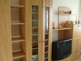 Wohnzimmerschrank Mit Bettfunktion Möbel Und Haushalt Kleinanzeigen In Gelsenkirchen Seite 3