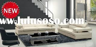 Modern Sofa Philippines Sofa Design Expensive Living Modern Sofa Set Designs Prices Room