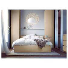 Malm Bedroom Set Ideas Bedroom Handsome Design Ideas For Small Rooms Room Fascinating