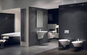 grey and purple bathroom ideas home design planning fresh and grey