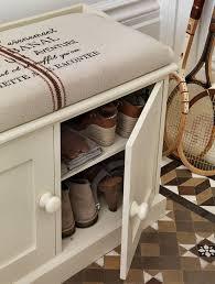 best 25 shoe storage benches ideas on pinterest dyi regarding