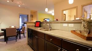 bridgewater apartments huntsville al apartment finder