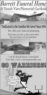 let s go warriors cleveland