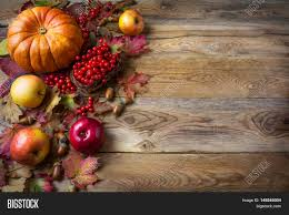 thanksgiving background image thanksgiving greeting background with pumpkins apples and fall