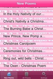 star in my heart inspirational christmas pinterest