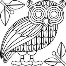 halloween coloring pages october coloring sheets owl owl card