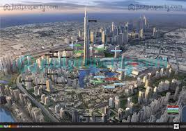 Mall Of The Emirates Floor Plan Downtown Dubai Floor Plans Justproperty Com