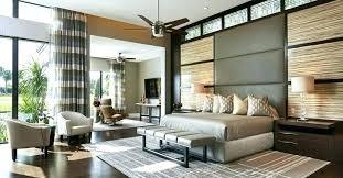 home interior shop gardner ma furniture outlets shop home interior pictures vintage