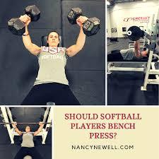 blog u2014 newell strength