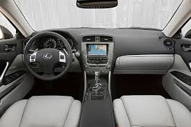 lexus is 250 review 2011 lexus is 250 impressions review car reviews and