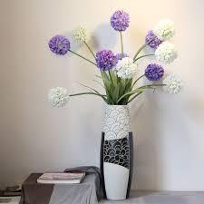 Porcelain Flower Vases Porcelain Floor Vases Porcelain Floor Vases Suppliers And