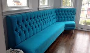 Furniture Repair And Upholstery Best Furniture Repair U0026 Upholstery In Chicago Il