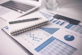 payroll specialist job description document controller job