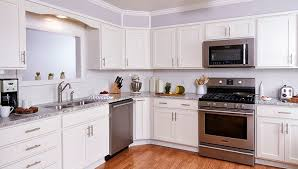 kitchen remodel with white cabinets small budget kitchen renovation ideas lowe s