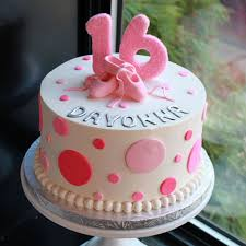 cake ideas for girl easy girl birthday cake ideas cake designs for birthday for