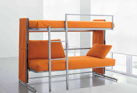 Fold Away Furniture by Space Saving Furniture For Small Apartments Stunning 10 Space