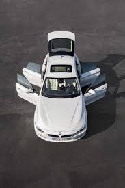 bmw serie 4 gran coupe best 25 bmw 4 series ideas on bmw 328i sport bmw m3