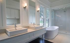 bathroom bathroom cleaners amazing bathroom cleaner diy all